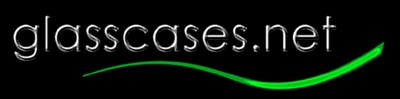 glasscases.net